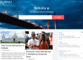 kolkata.dialindia.com