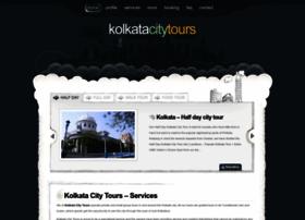 kolkatacitytours.com