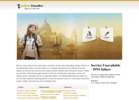 kolkataeducation.net