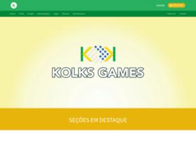 kolksgames.com.br