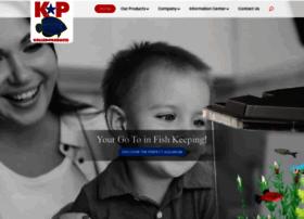 kollercraft-products.com