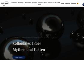kolloidales-silber.org