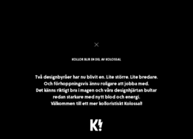 kollor.com