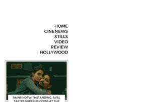 kolly-theater.com