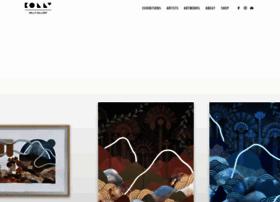 kollygallery.ch