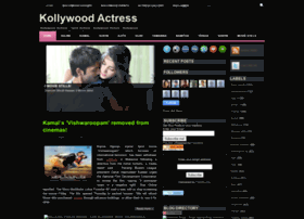 kollywood-actress.blogspot.com