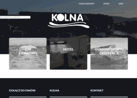 kolna.pl