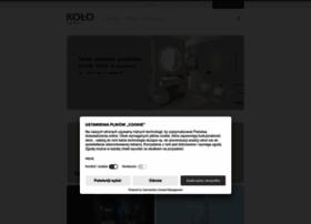 kolo.com.pl