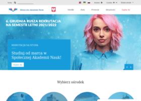 kolo.swspiz.pl