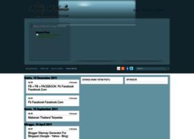 kolom-mintz.blogspot.com