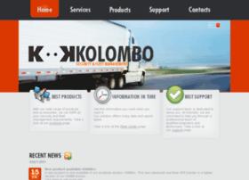 kolombotech.com