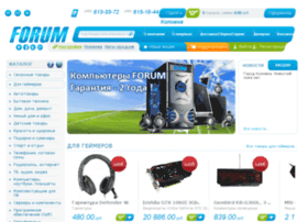 kolomna.forum3.ru