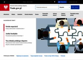 kolonia.trade.gov.pl