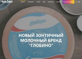 koloro.com.ua
