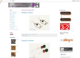 kolorowe-pomysly.blogspot.com
