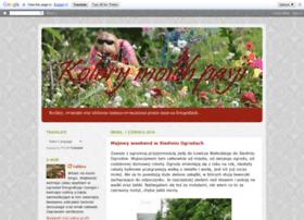 kolory-moich-pasji.blogspot.com