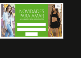 kolosh.com.br
