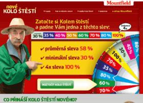 kolostesti.cz