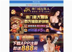 kolpingpark.com