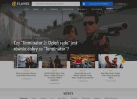 kolski.filmweb.pl