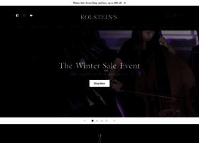 kolstein.com