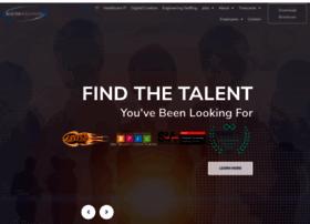 koltersolutions.com