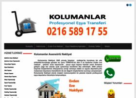kolumanlarnakliyat.com