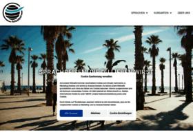 kolumbus-sprachreisen.de