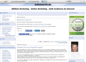 kolumne24.over-blog.de