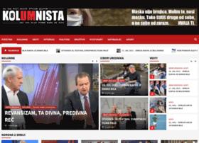 kolumnista.com