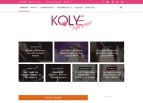 kolye.com.tr