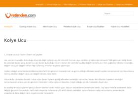 kolyeucu.net