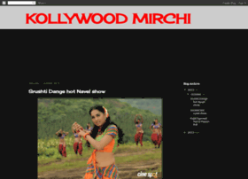 kolywoodmirchi.blogspot.in