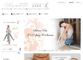 komachi-net.com