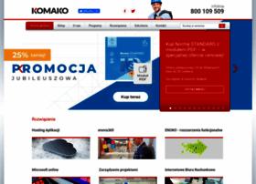 komako.com.pl