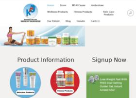 komalnutrition.com