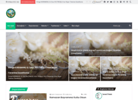 komankoyu.com