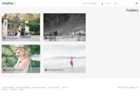 komanphotography.smugmug.com