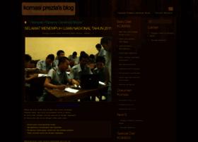 komasiprezta.wordpress.com