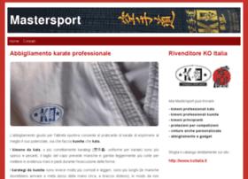 komastersport.altervista.org