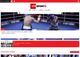 kombatsport.lu