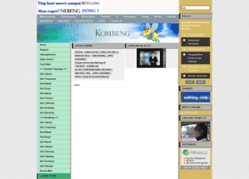 kombeng.com