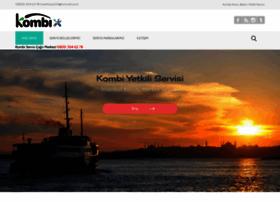 kombi-servisi.web.tr