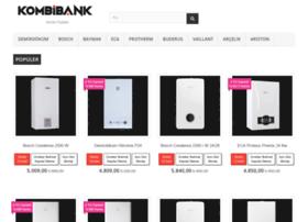 kombibank.com