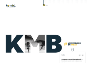 kombidesign.com.br