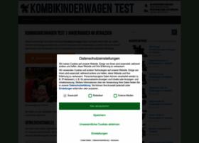 kombikinderwagen-test.com