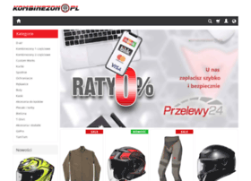 kombinezon.pl