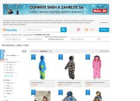 kombinezy-saka-vesty.heureka.sk