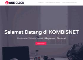 kombisnet.com