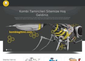 kombitamircileri.com